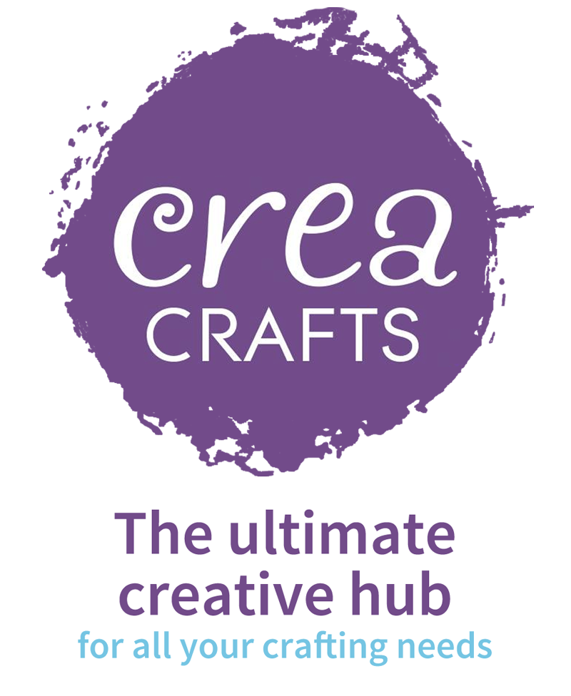 CreaCrafts - The ultimate creative hub for all your crafting needs