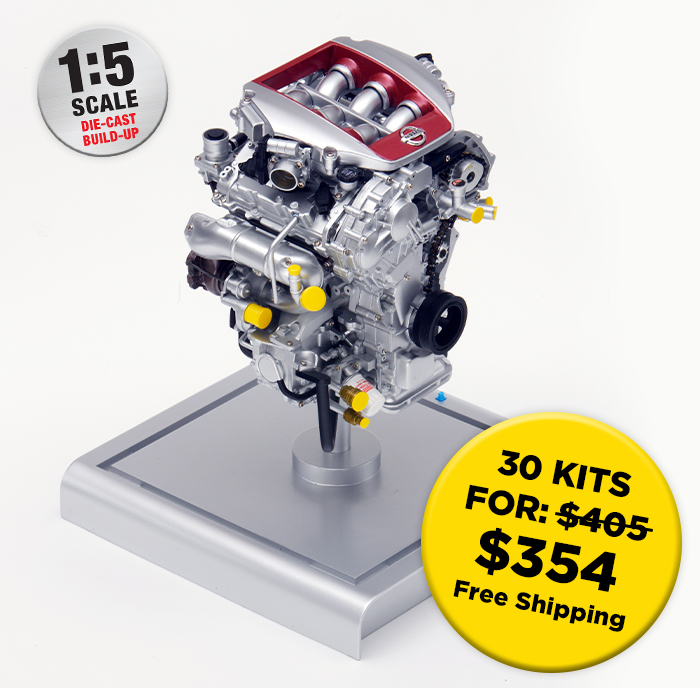 Nissan-engine-offer-image