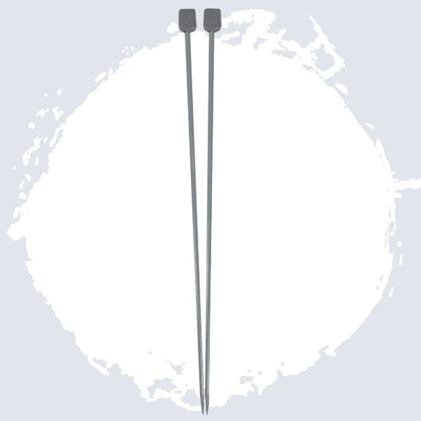 CreaCrafts Knitting Needles (5.0mm)