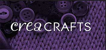 crea crafts