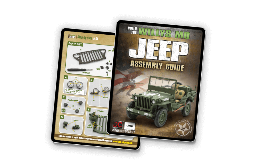 Jeep-Willys-Magazine